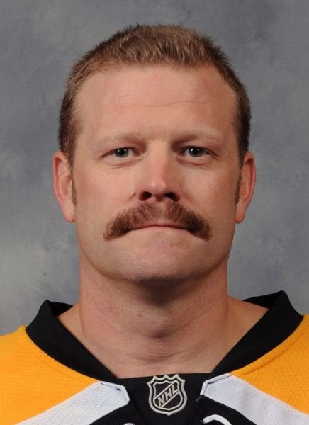 Lets all wish a very happy 46th birthday to Mr. Tim Thomas